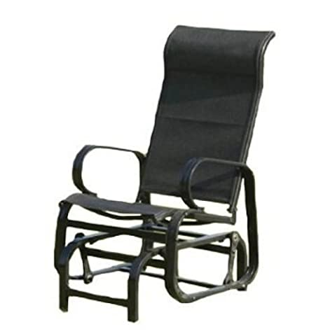 Havana Single Seat Glider -