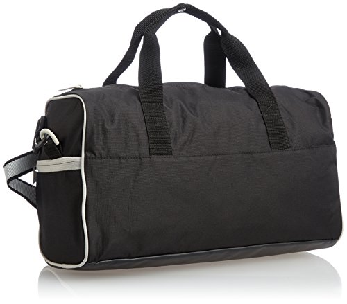 adidas Sporttasche Linear Performance Teambag Black/Pearl Grey