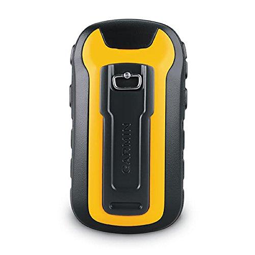 Garmin eTrex 10 GPS - 5