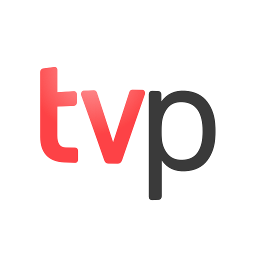 TVPlayer - Watch Live TV and Catch Up