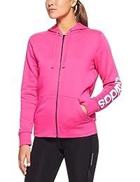 Suchergebnis auf Amazon.de für  adidas jacke damen  Bekleidung f83789ca3e