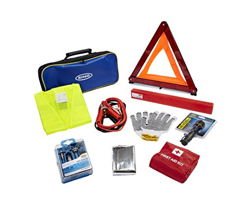 Ring  RCT2 Emergency Travel Kit
