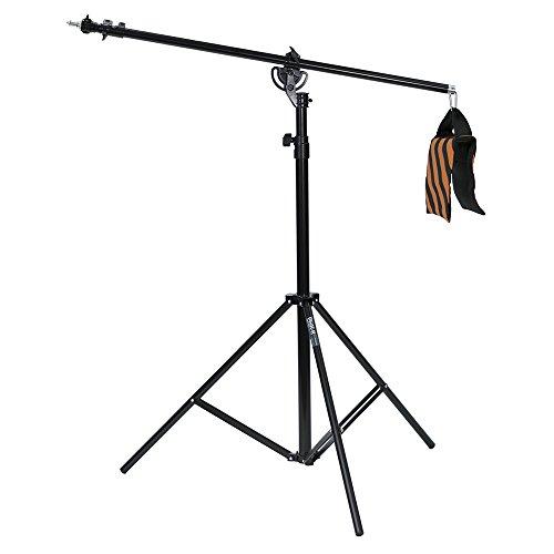 phot-r-4m-heavy-duty-umbrella-softbox-flash-photo-studio-2-in-1-combi-combination-light-boom-stand-w