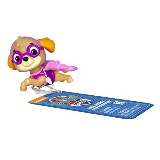 Paw-Patrol–Pup-Buddies–Figur-6-cm–Modellauswahl-zufllig