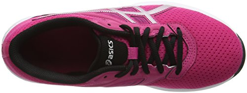 41lNr3iYD0L - ASICS Women's Fuzor Training Running Shoes