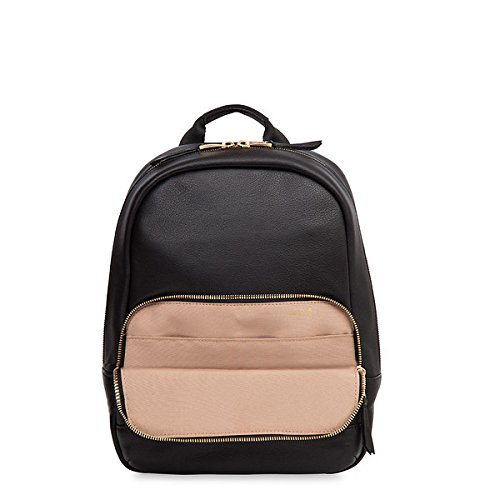 knomo-mayfair-luxe-mini-mount-backpack-10-black