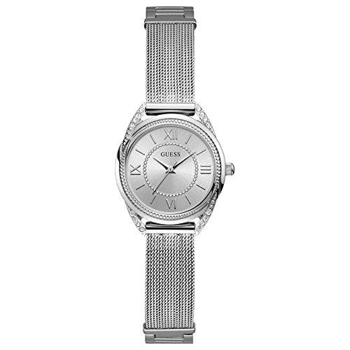 Guess W1084L1 Reloj de Damas