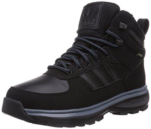 adidas Originals Chasker GTX, Chaussures de Randonnée Mixte Adulte