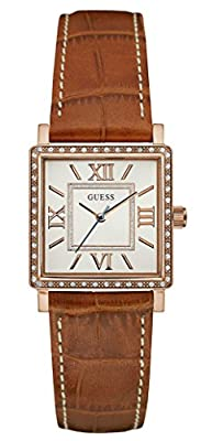 Reloj Guess para Mujer W0829L4 de Guess