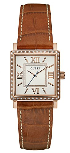 Guess 40 mm