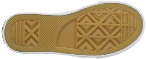 Naturino 2541 001200781001 Mädchen Sneaker Violett (lilla 9103)