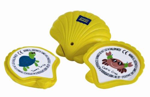 zoggs-new-clam-hunt-de-plongee-pour-piscine-de-jeu-pour-enfant-fun-lot-de-3