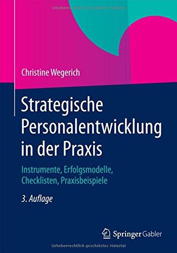 Personalmanagement Buch Bestseller