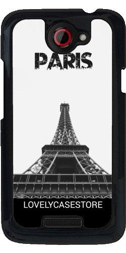 funda-para-htc-one-x-paris-torre-eiffel-steel-capitale-francia-negro-blanco-monumento