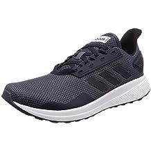 on sale 3a88c f2397 adidas Duramo 9, Zapatillas de Deporte para Hombre
