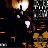 Enter The Wu Tang 36 Chambers