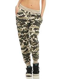 Suchergebnis auf Amazon.de für  Camouflage-Hose - Damen  Bekleidung ec6f1cb18b