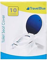 Travel Blue Organiseurs de sacs  main 520 Transparent