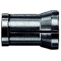 Bosch 2 608 570 008 - Pinza de fijación sin tuerca tensora - 3 mm (pack de 1)