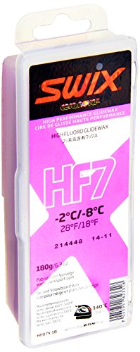 swix-hf07x-18-cera-nova-x-high-fluoro-wax-pink-180gm-by-swix