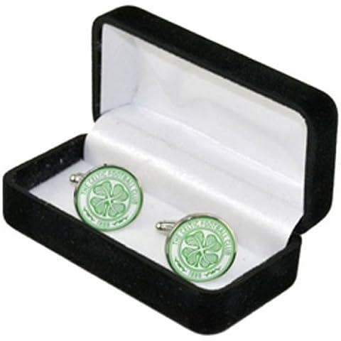 Celtic FC Gemelli (Crest)