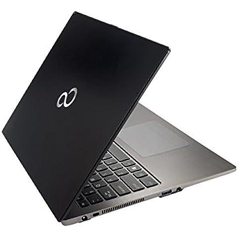 Fujitsu Lifebook U904 portátil de 14