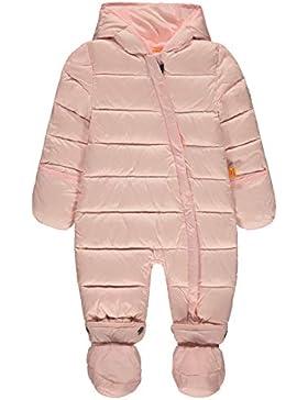 Steiff Baby-Mädchen Schneeanzug Schneeoverall