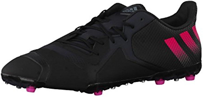 Nike Magista Onda II DF AGPro  Billig und erschwinglich Im Verkauf