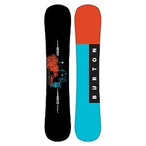Burton Herren Instigator Snowboard