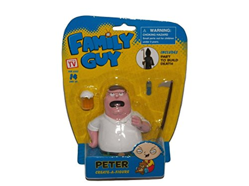 family-guy-create-a-figure-peter-griffin-includes-part-to-build-death-by-walgreen-co