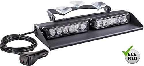36W-Blade-Frontblitzer-von-Raptors-LED-Technik