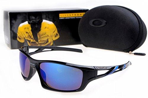lunettes-de-soleil-de-sport-polarisees-pour-hommes-avec-lunettes-de-sport-de-peche-oo9189-20-taille-