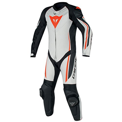 DAINESE-Assen-1-pcs-Perforated-Suit