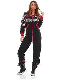 Jumpsuits & Overalls für Damen | Große Auswahl | Amazon.de