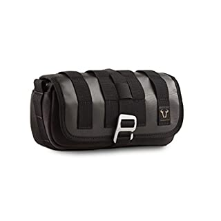 Legend Gear Tool Bag LA5, 1,6 Liter, zur Befestigung am Rahmen oder Lenker