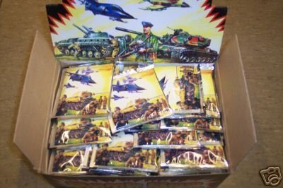 40 Knalltaschen - Knalltüten - Bomb Bag -