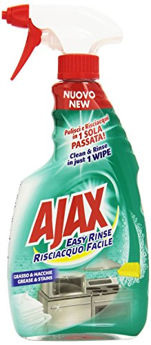 ajax-easy-rinse-risciacquo-facile-detergente-per-superfici-dure-600-ml