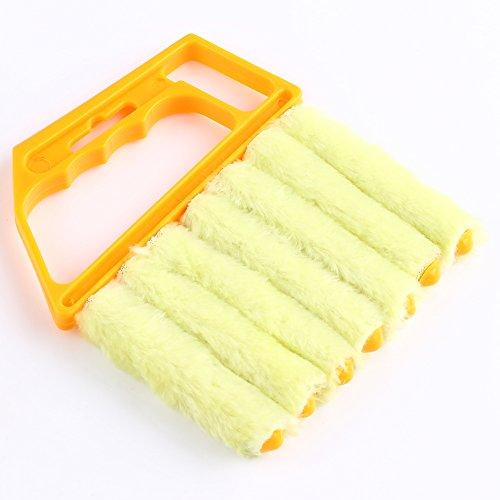 7-hand-held-persiana-veneciana-de-microfibra-cepillo-ventana-acondicionador-de-aire-plumero-polvo-li