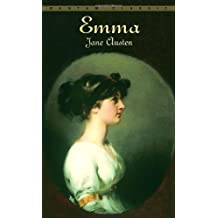 Emma (Bantam Classic)