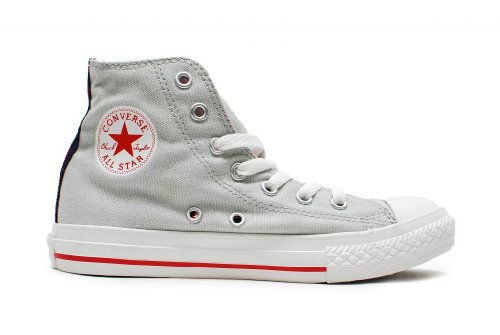 Converse CT Spec Hi –