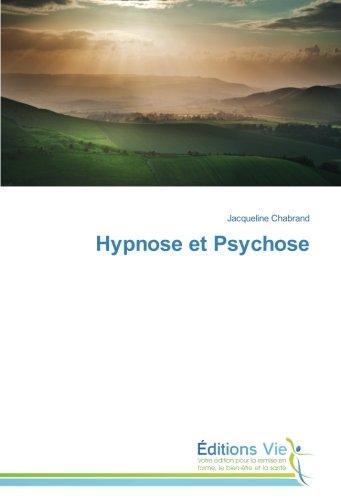 Hypnose et Psychose
