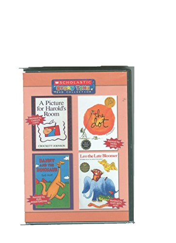 scholastic-story-time-dvd-collection-a-picture-for-harolds-room-the-dot-danny-and-the-dinosaur-leo-t