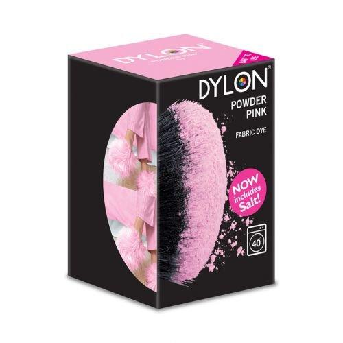 dylon-maschine-farbstoff-350g-salz-enthalten-powder-rosa-massenrabatte-verfgbar-1