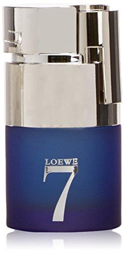 loewe-7-de-edt-vapo-50-ml
