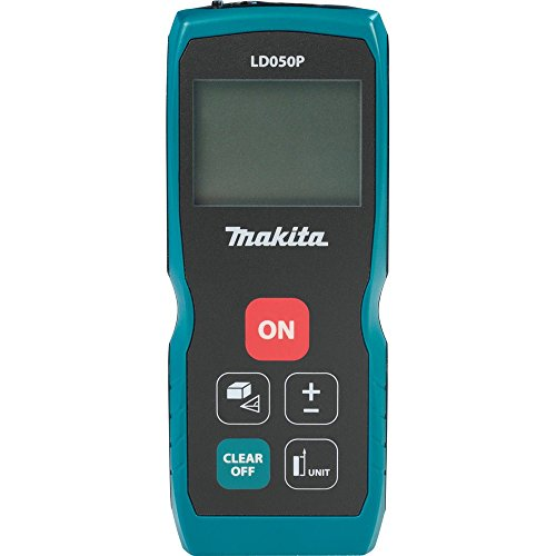 Makita LD050P Laser Messgerät