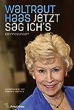 ISBN 3990501208
