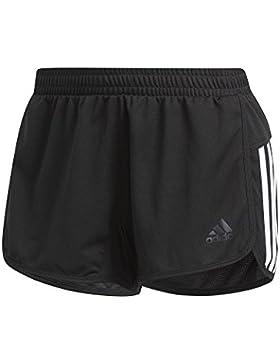 adidas, Pantalones Cortos Deportivos para Mujer