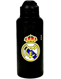 Real Madrid oficial, Unisex, Official, negro, n/a