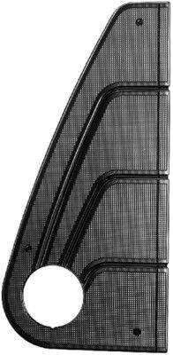 hella-8xu-007-842-017-cornice-posteriore-neoplan