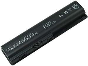 Batterie Hp Pavilion Dv6-1030Ef